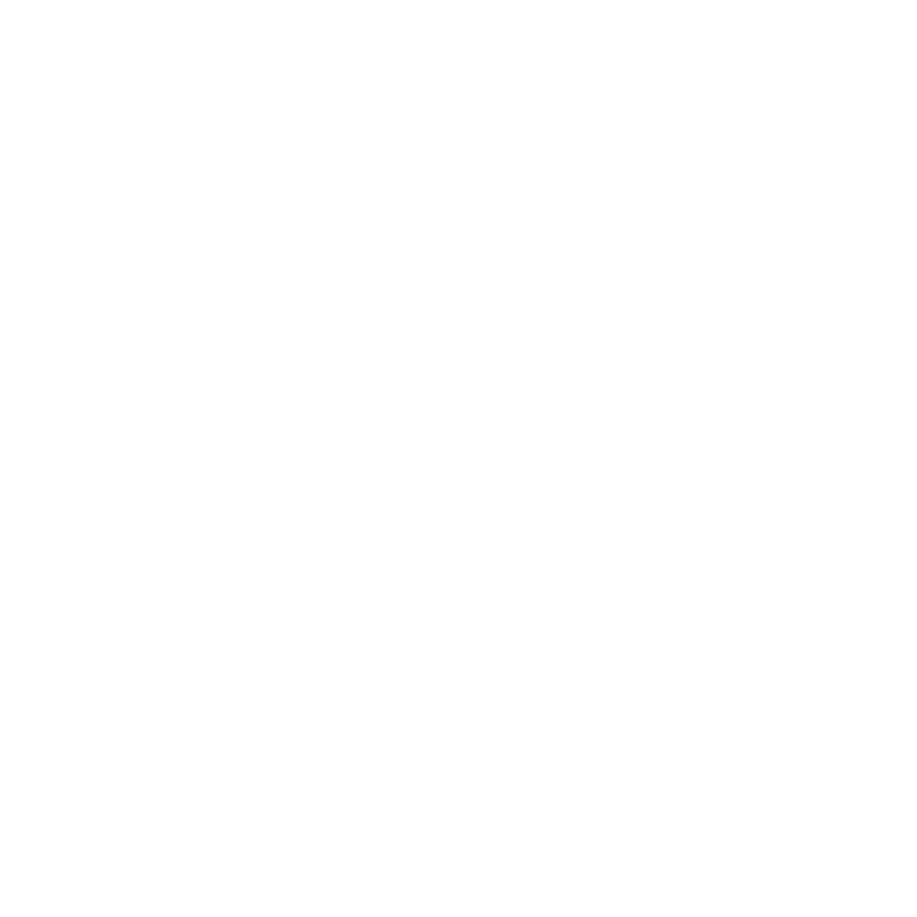 WEST COAST HAIR extensions logo